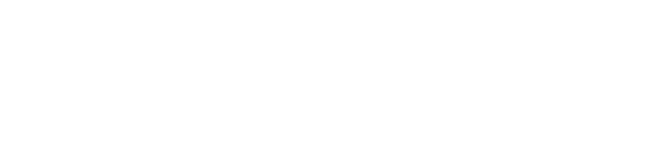 316 Towing & Road Service